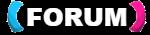Forum Actubis