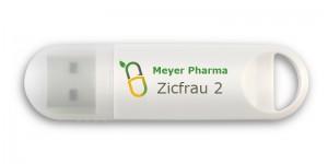 Zicfrau 2 : médicament contre les insomnies masculines