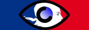 3ème oeil : le nouveau dispositif de sécurité intérieure du Gouvernement