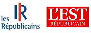 L'Est Républicain cartonne chez l'électorat de Droite !