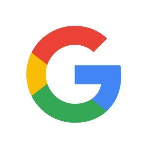 Référencement SEO Google : publiez des articles gentils pour un référencement optimisé !