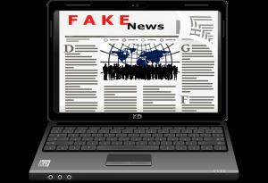 Fake news : les hommes politiques seront victimes de cette loi !