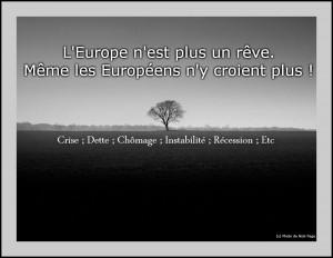 Pub anti-Europe