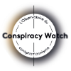 Conspiracy Watch