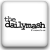 The Daily Mash