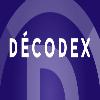 Décodex (Journal Le Monde)
