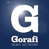 Gorafi News Network