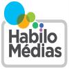 HabiloMédias