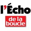 L'Echo de la Boucle