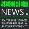 Secret News