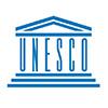 UNESCO (pages EMI)