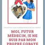Un étudiant en médecine à Genève se donne la mort pour tenter de se réanimer